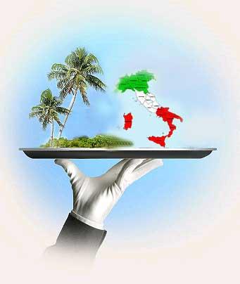 Индивидуальный туризм или отдых а ля