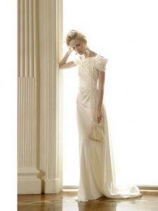 Бизнес предложения поиск дилера свадебных платьев