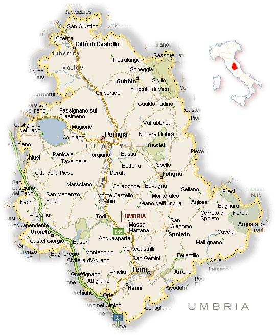 http://www.italynews.ru/files/4_Umbria_mappa.jpg