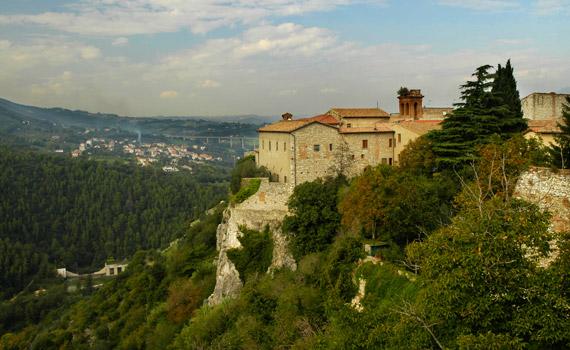 Услуги недвижимости в италии