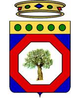 Герб Апулии