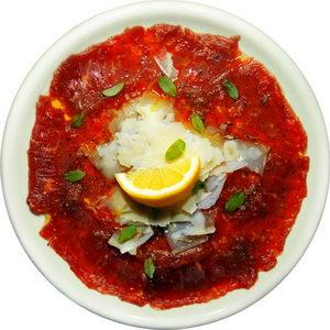 Блюда Италии. Национальная кухня Италии.