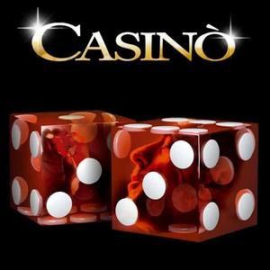 Игровые автоматы.вред для здоровья виртуальные казино.играть бесплатно.автомат богатство индии и др