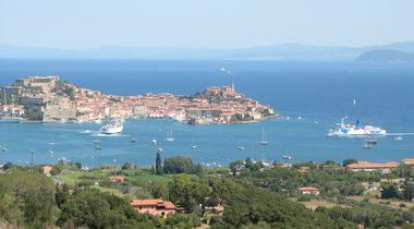Купить дома в Испании недорого - 496 предложений
