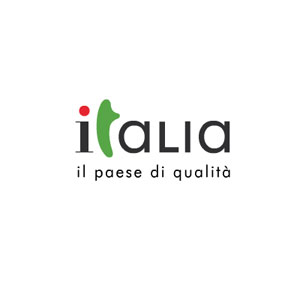 Итальянский Сайт