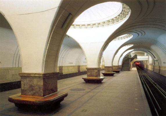 http://www.italynews.ru/files/gallery/2094058509441e7308c87a0.jpg