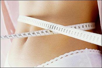 диета долиной обмен веществ