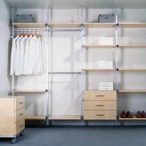 прихожие Бамар, итальянские прихожие, шкаф для прихожей, зеркало в прихожую