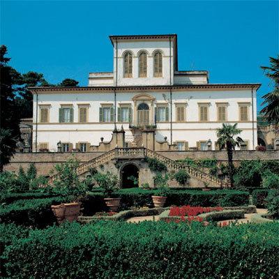 Недвижимость: покупка недвижимости в италии. покупка недвижимости в...